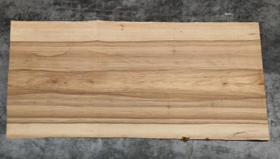 - Houtexclusief Waddinxveen, Exclusief hout uit voorraad leverbaar